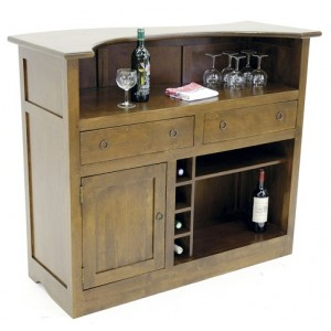 bar meuble