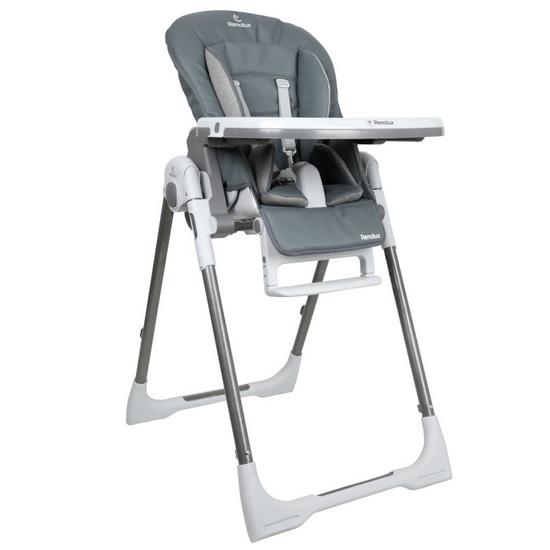 bébé chaise haute