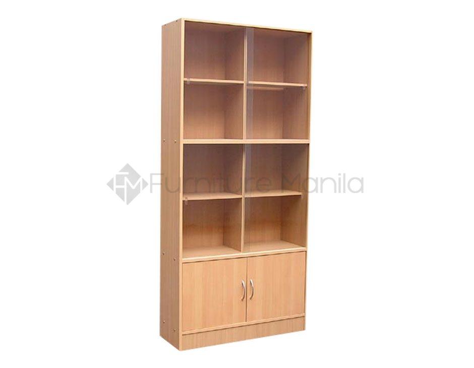 bookshelf price
