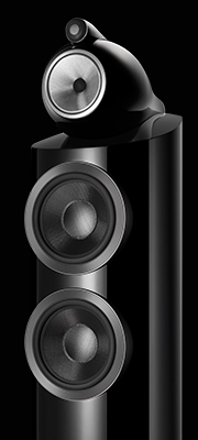 bowers and wilkins