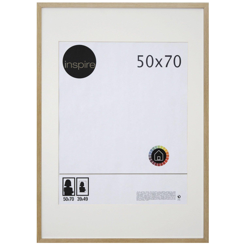 cadre 50 70