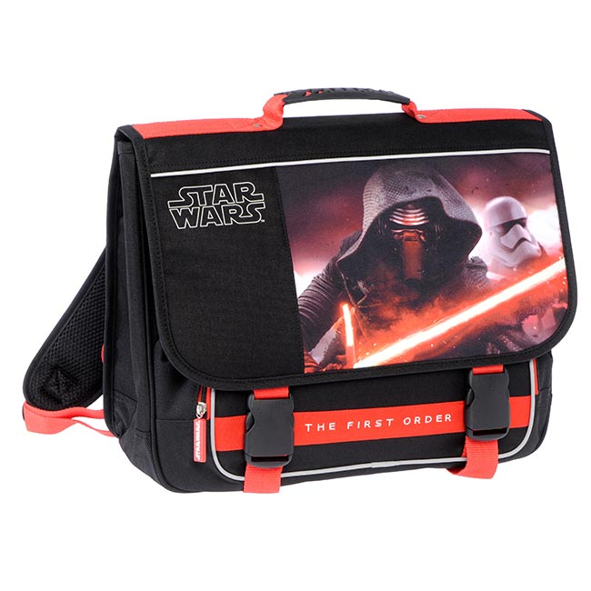 cartable star wars