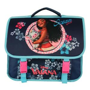 cartable vaiana cp