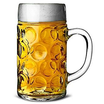 chope biere