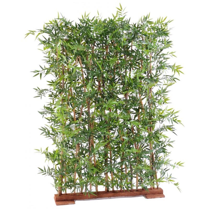 fausse plante exterieur