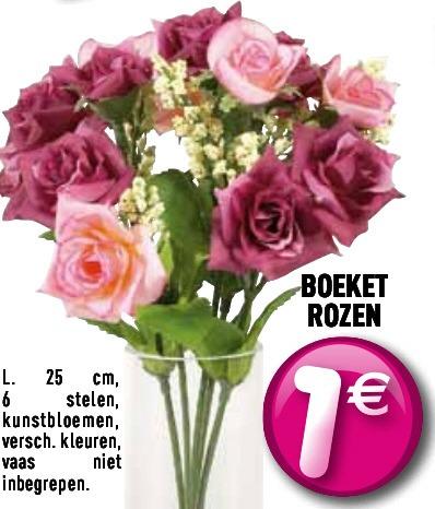 fleurs artificielles gifi