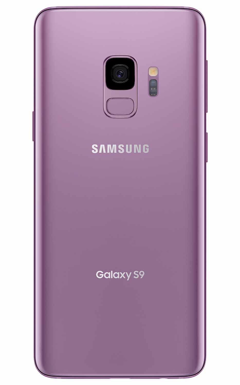 galaxy s9