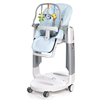 kit tatamia peg perego