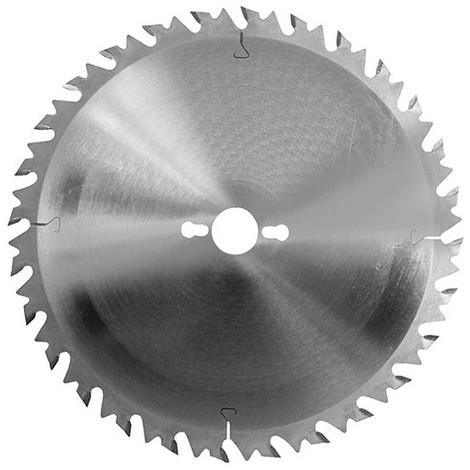 lame circulaire