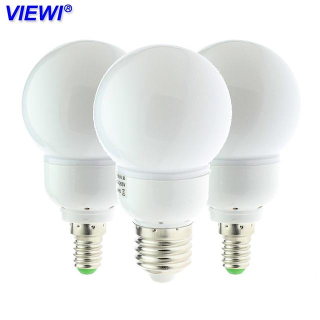 lampe led e27