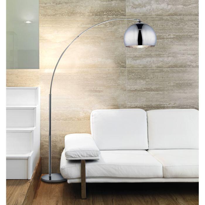 lampe pour salon