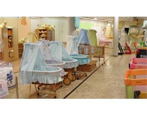magasin pour bébé genève