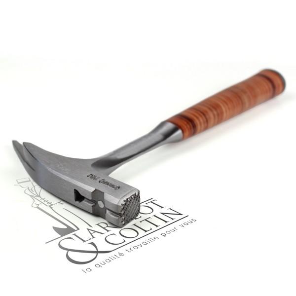 marteau charpentier