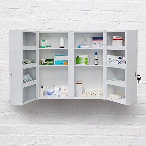 meuble pharmacie