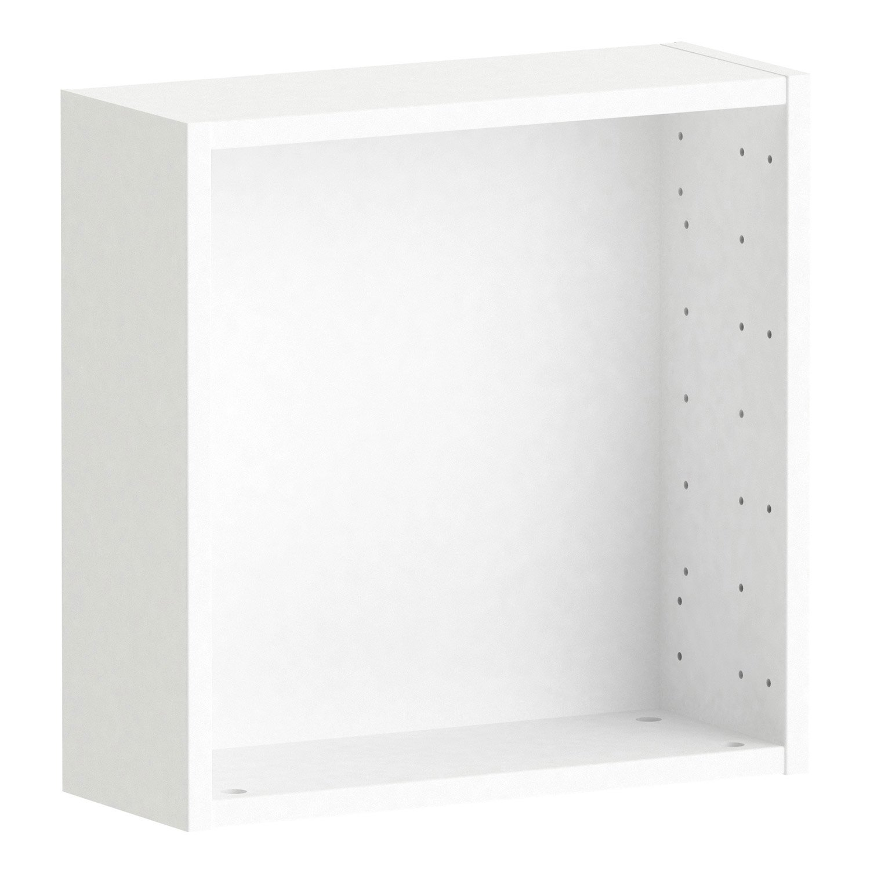 meuble profondeur 15 cm