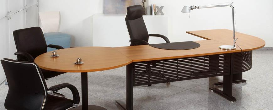 mobilier bureau professionnel