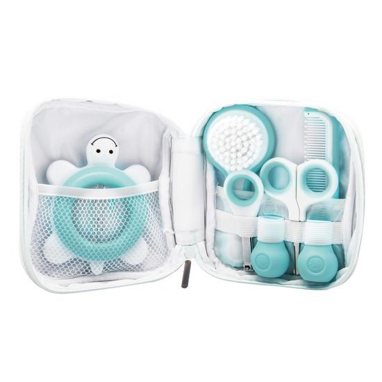 nécessaire toilette bébé
