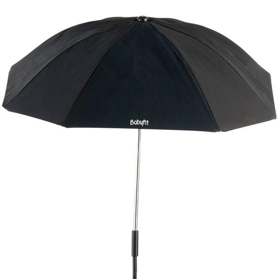 ombrelle poussette