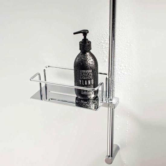 panier de douche
