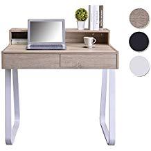 petit bureau