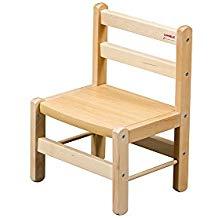petite chaise bebe