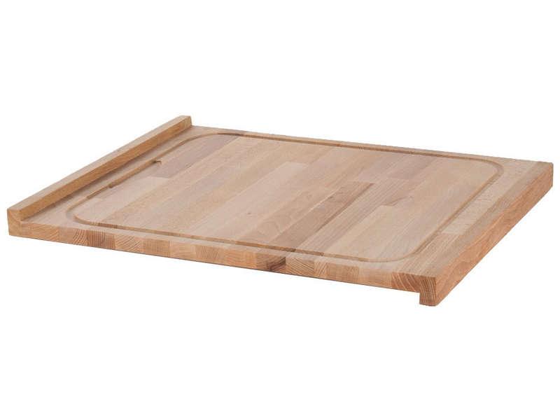 planche à découper bois