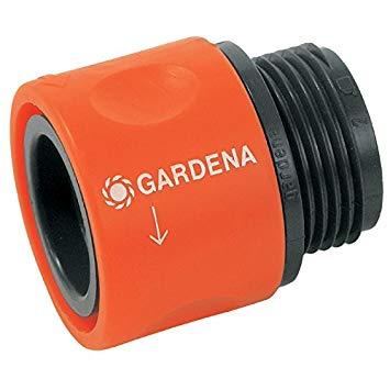 raccord gardena