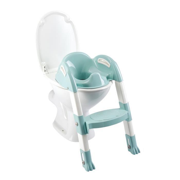réducteur wc bébé