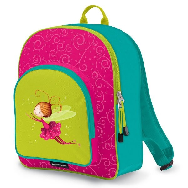 sac a dos pour enfant