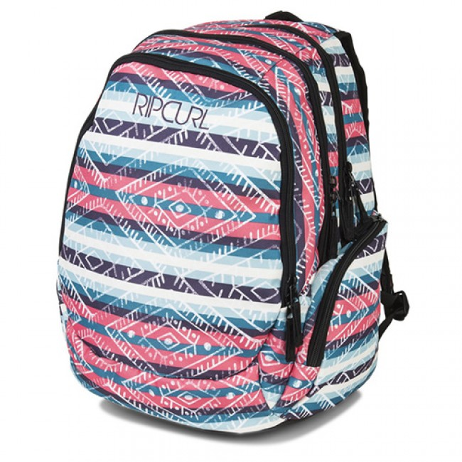 sac a dos rip curl 2 compartiments