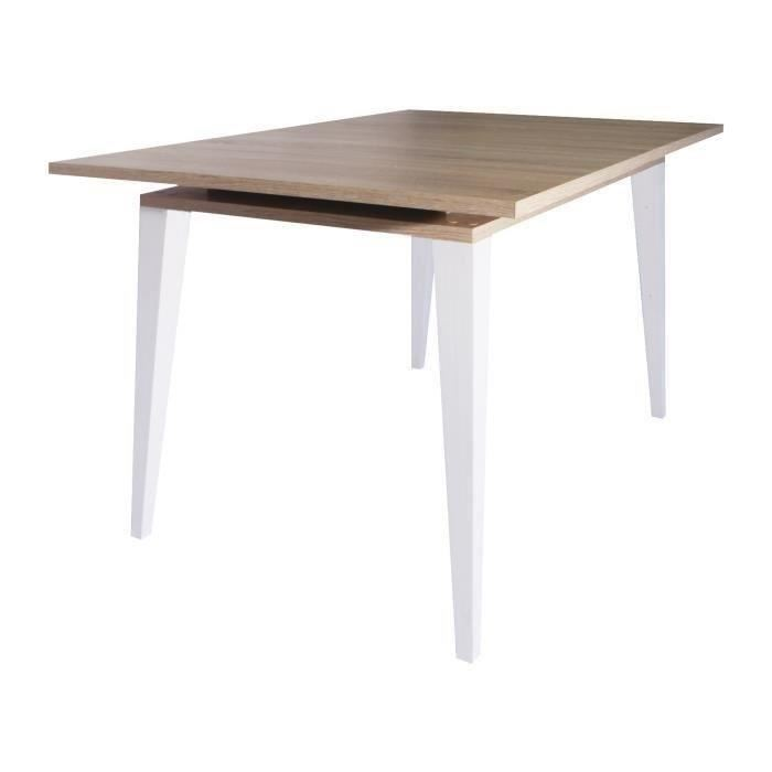 table rallonge