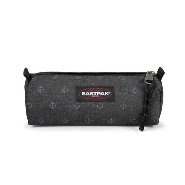 trousse eastpak benchmark