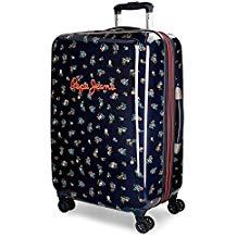 valise ado fille