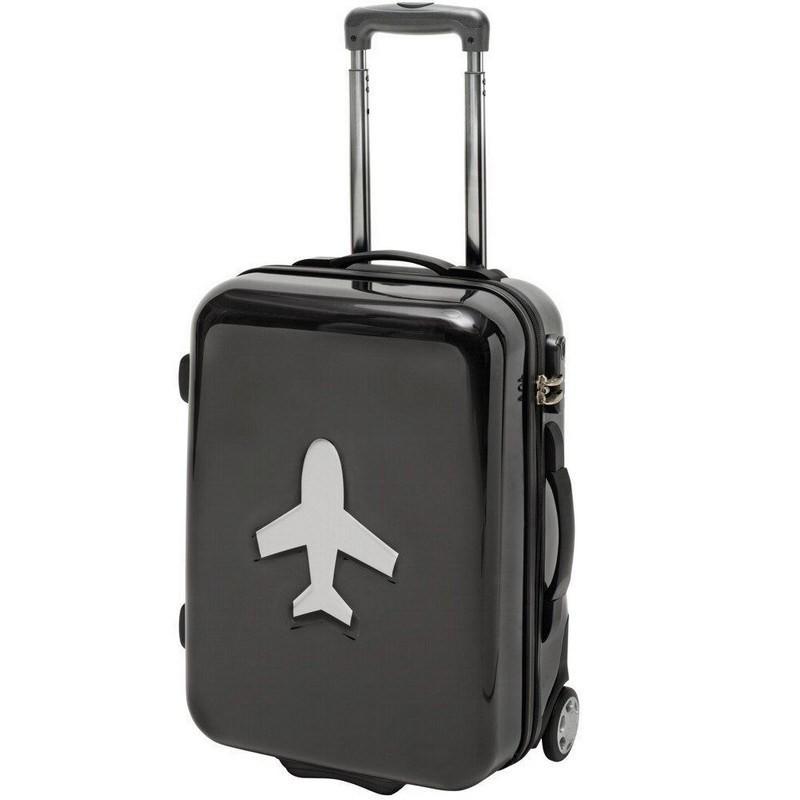 valise cabine polycarbonate