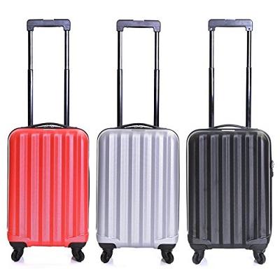valise cabine solde