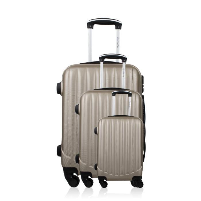 valise chattawak