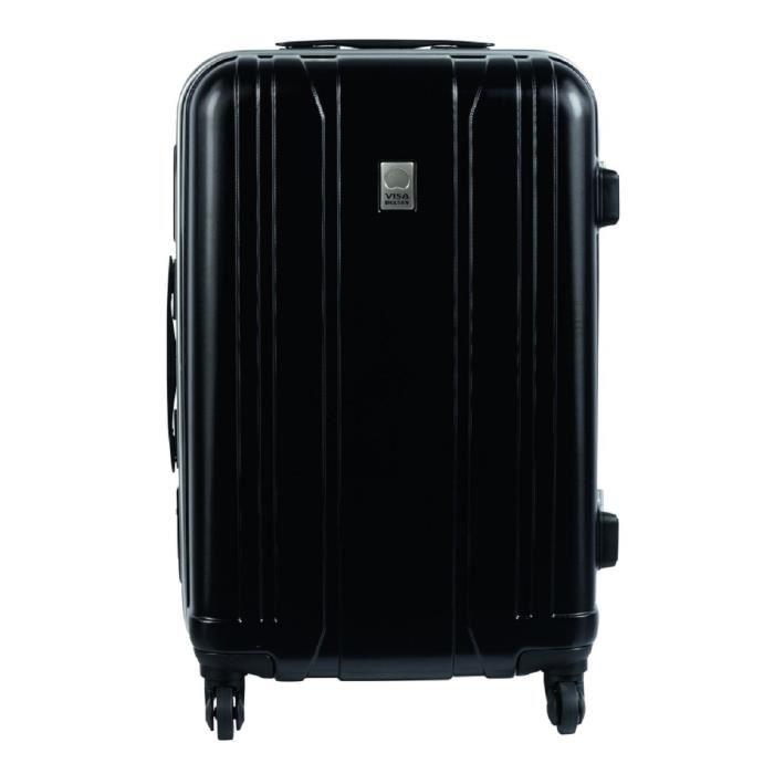 valise delsey