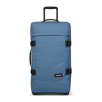 valise eastpak tranverz s