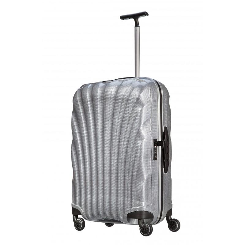 valise la plus légère