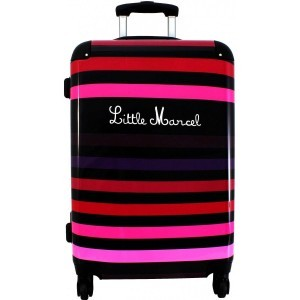 valise little marcel rigide
