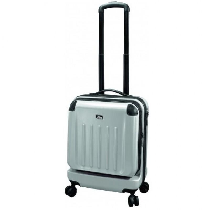 valise ordinateur roulette