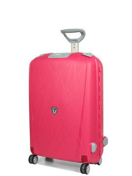 valise roncato