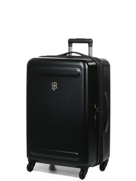 valise victorinox