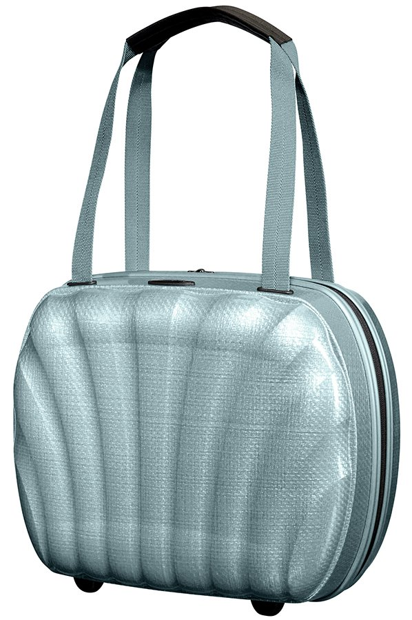 vanity samsonite