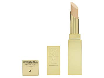 anti cerne yves saint laurent