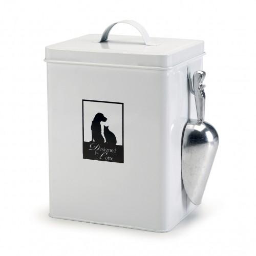 boite conservation croquette