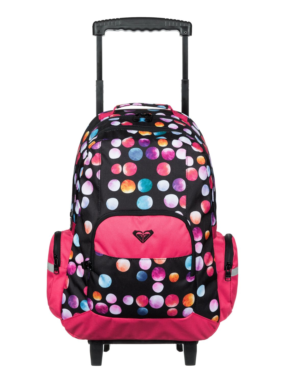 cartable a roulette roxy