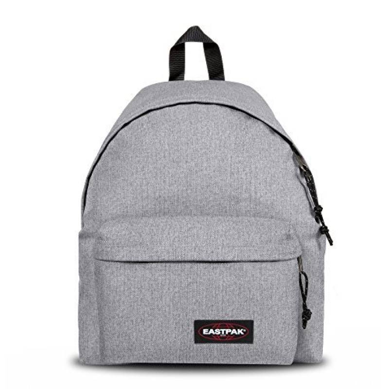 cartable eastpak college