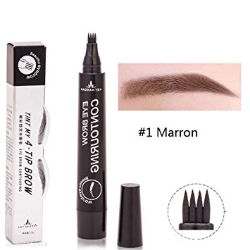 crayon sourcil waterproof