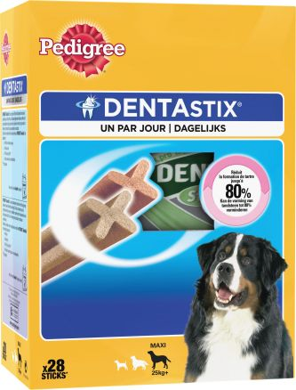 dentastix grand chien